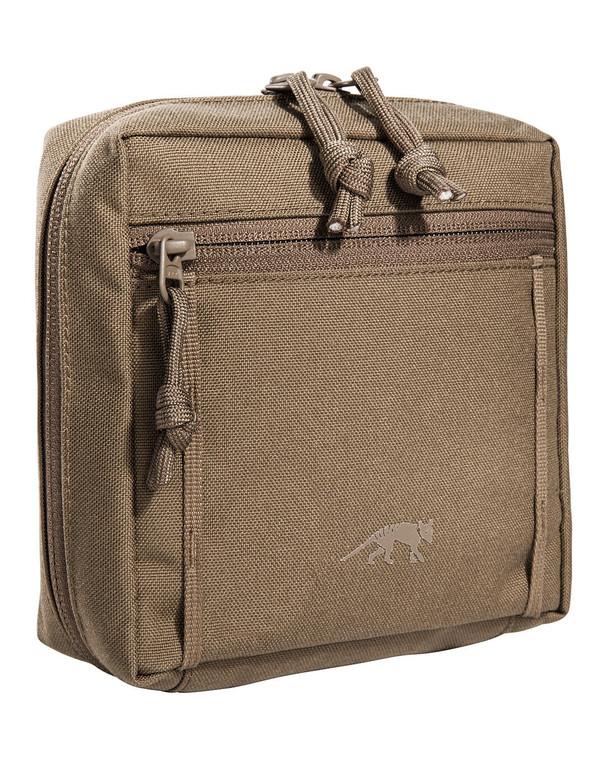 TASMANIAN TIGER TT Tac Pouch 5.1 Coyote Brown