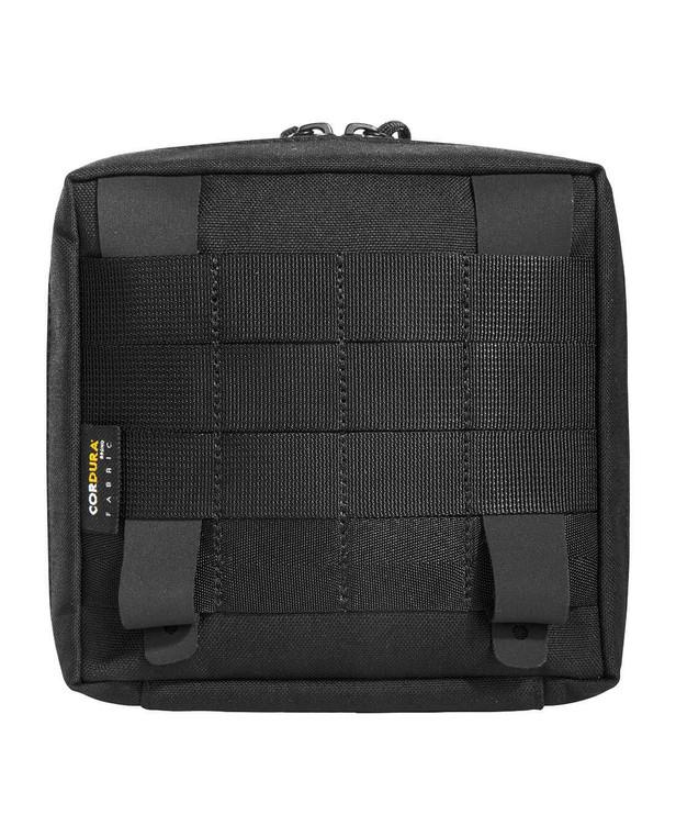 TASMANIAN TIGER TT Tac Pouch 5.1 Black Schwarz