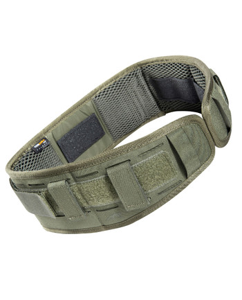 TASMANIAN TIGER - TT Belt Padding M&P Olive