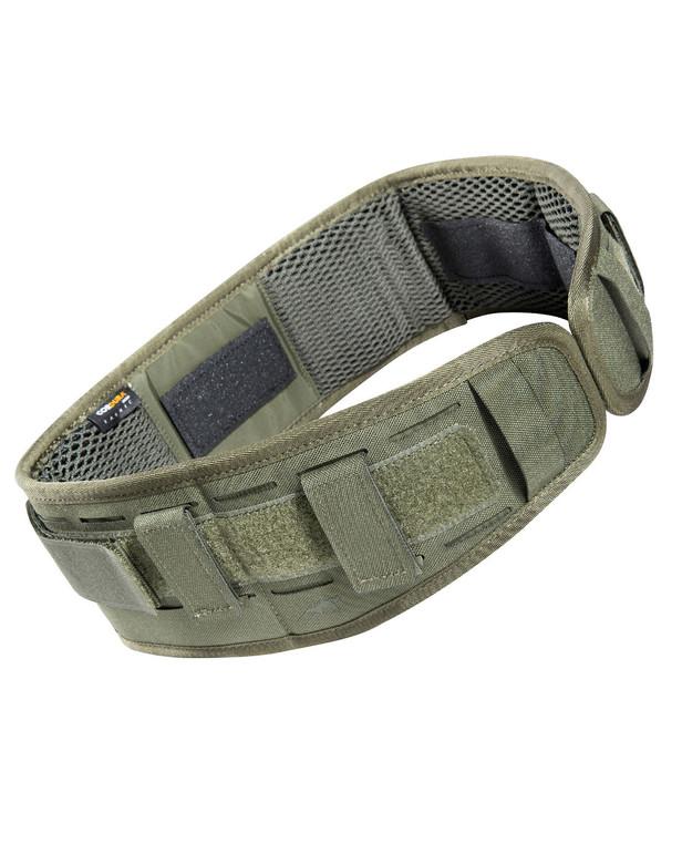 TASMANIAN TIGER TT Belt Padding M&P Olive