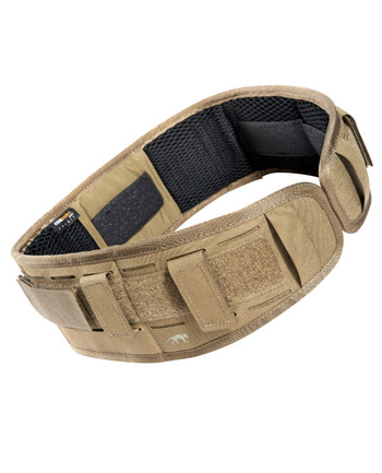 TASMANIAN TIGER - TT Belt Padding M&P Khaki