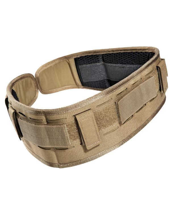 TASMANIAN TIGER TT Belt Padding M&P Khaki