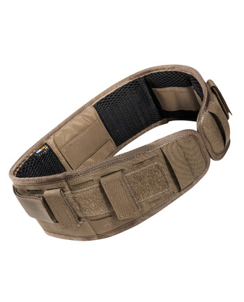 TASMANIAN TIGER - TT Belt Padding M&P Coyote Brown