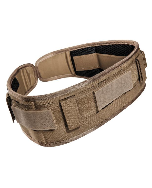 TASMANIAN TIGER TT Belt Padding M&P Coyote Brown