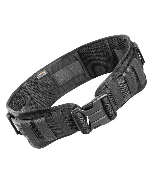 TASMANIAN TIGER TT Belt Padding M&P Black