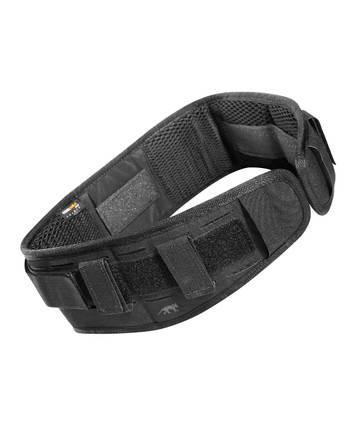 TASMANIAN TIGER - TT Belt Padding M&P Black Schwarz