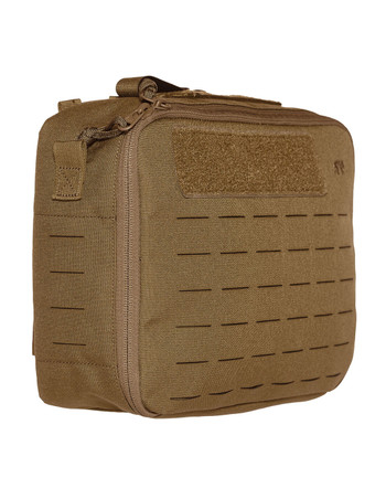 TASMANIAN TIGER - TT Modular Support Bag Coyote Brown