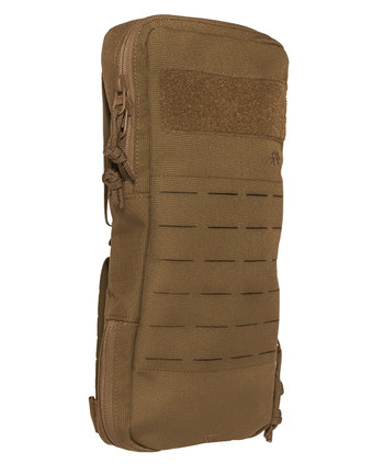 TASMANIAN TIGER - TT Bladder Pouch Extended Coyote Brown