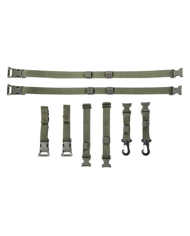 TASMANIAN TIGER TT Pouch Harness Adapter Olive