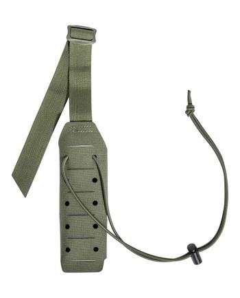 TASMANIAN TIGER - TT Harness Molle Adapter Olive