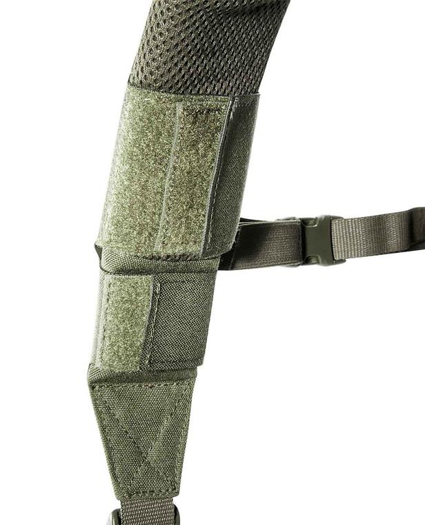 TASMANIAN TIGER TT Harness Molle Adapter Olive