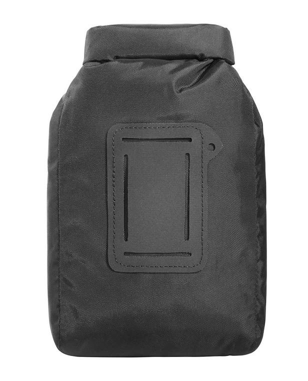 TASMANIAN TIGER TT First Aid Basic WP  black