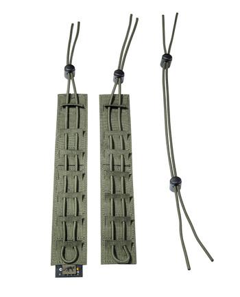TASMANIAN TIGER - TT Modular Collector Strap Set VL Olive