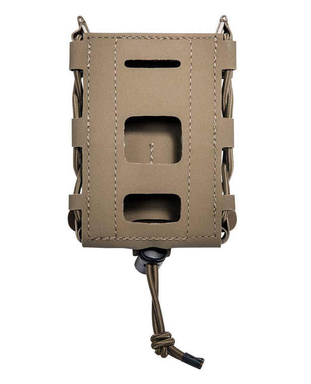TASMANIAN TIGER TT SGL Mag Pouch MCL Anfibia Coyote Brown