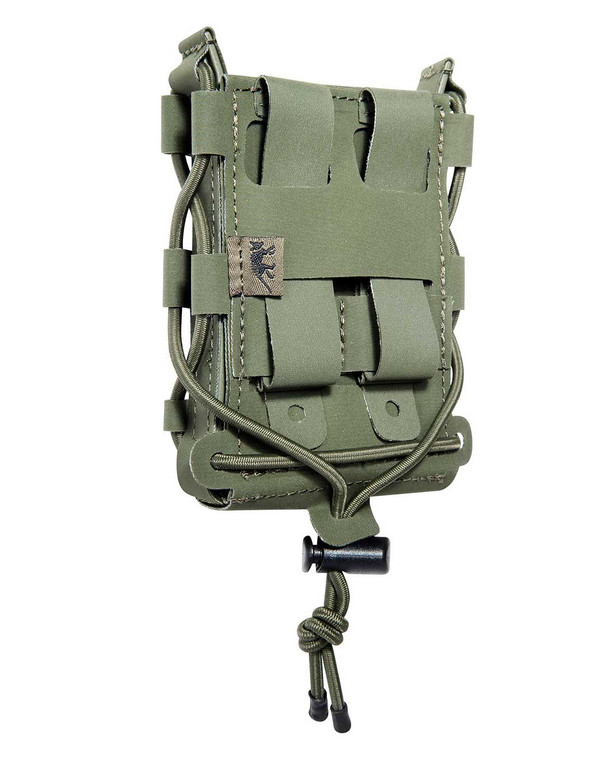 TASMANIAN TIGER TT SGL Mag Pouch MCL Anfibia Olive