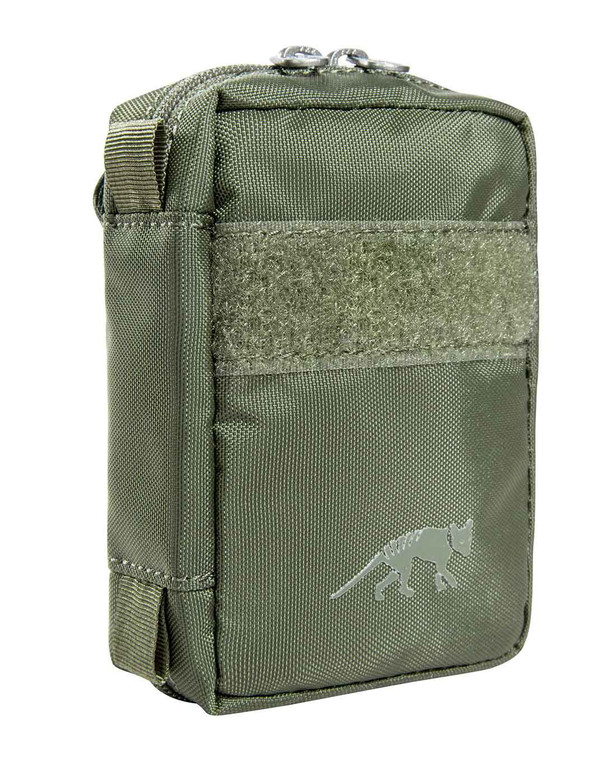 TASMANIAN TIGER TT First Aid Mini Olive