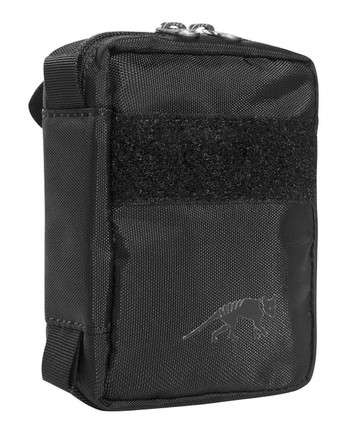 TASMANIAN TIGER - TT First Aid Mini Black Schwarz