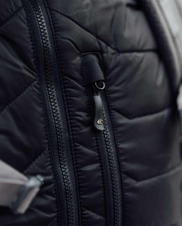 Carinthia G-Loft ESG Jacket Black