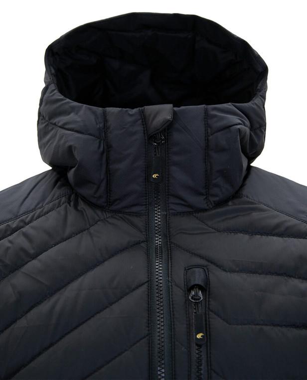 Carinthia G-Loft ESG Jacket Black Schwarz
