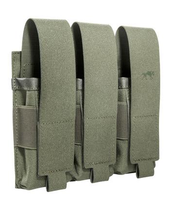 TASMANIAN TIGER - TT 3 SGL Mag Pouch MP7 VL Olive
