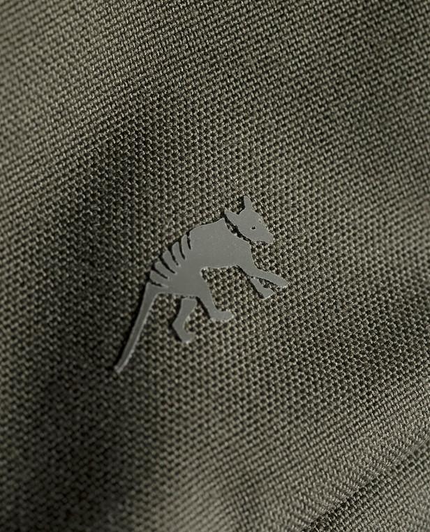TASMANIAN TIGER TT Tac Pouch 6.1 IRR Steingrau Oliv