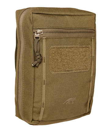 TASMANIAN TIGER - TT Tac Pouch 6.1 Coyote Brown