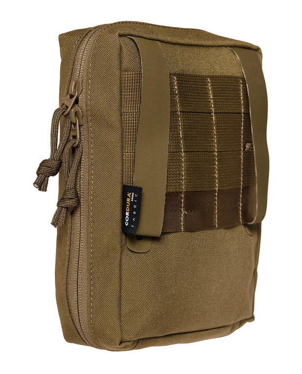 TASMANIAN TIGER TT Tac Pouch 6.1 Coyote Brown