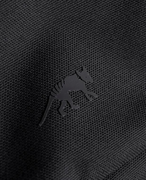 TASMANIAN TIGER TT Tac Pouch 6.1 Black Schwarz