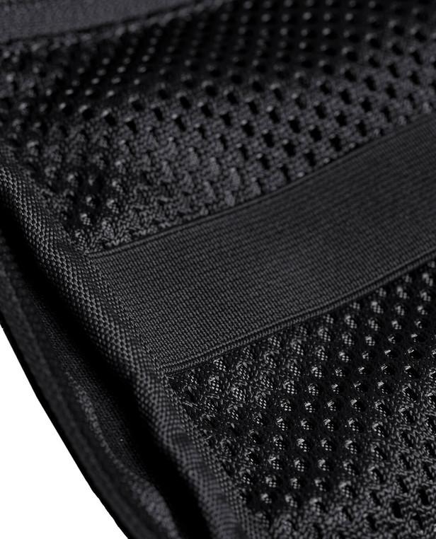 TASMANIAN TIGER TT Tac Pouch 6.1 Black