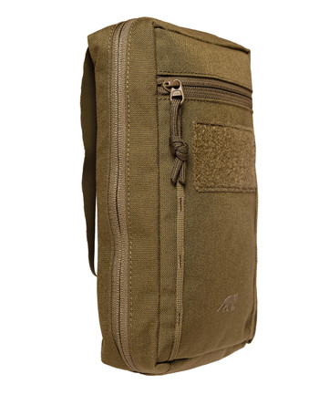 TASMANIAN TIGER - TT Tac Pouch 7.1 Coyote Brown
