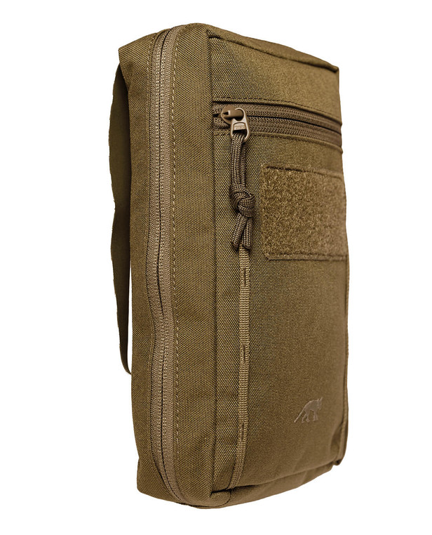 TASMANIAN TIGER TT Tac Pouch 7.1 Coyote Brown