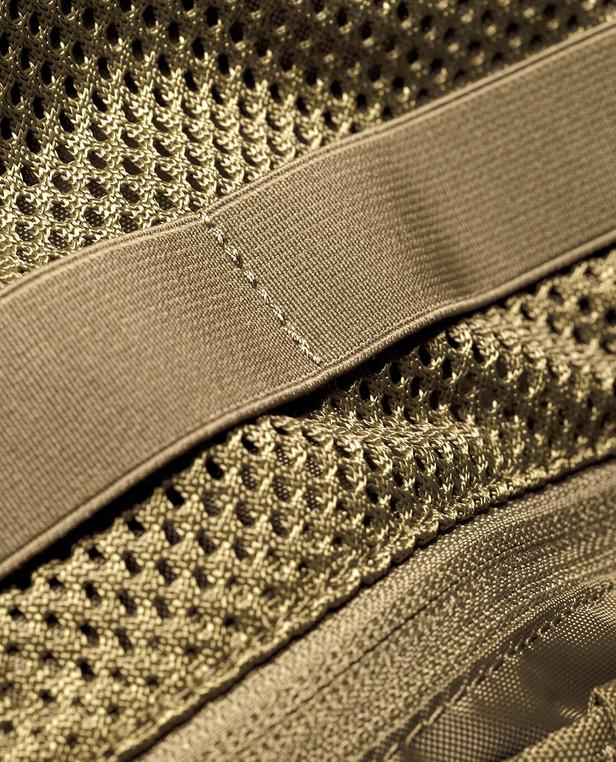 TASMANIAN TIGER TT Tac Pouch 7.1 Khaki