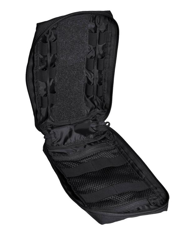 TASMANIAN TIGER TT Tac Pouch 7.1 Black Schwarz