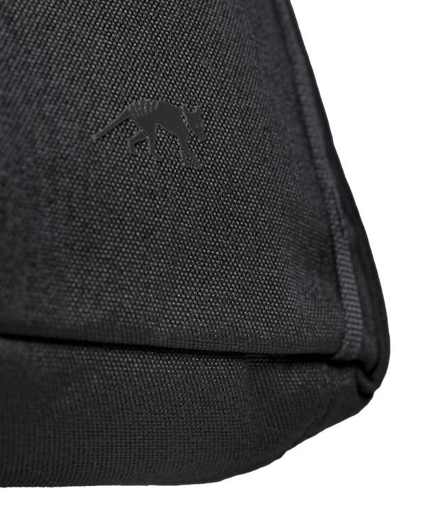 TASMANIAN TIGER TT Tac Pouch 7.1 Black