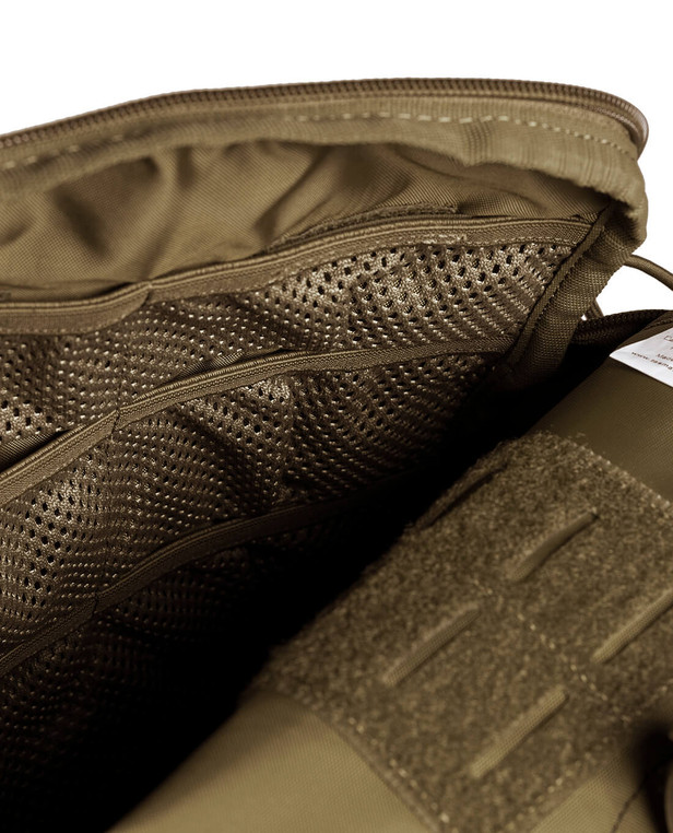 TASMANIAN TIGER TT Tac Pouch 14 Coyote Brown