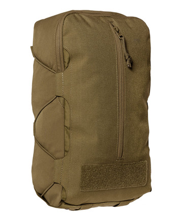 TASMANIAN TIGER - TT Tac Pouch 14 Coyote Brown