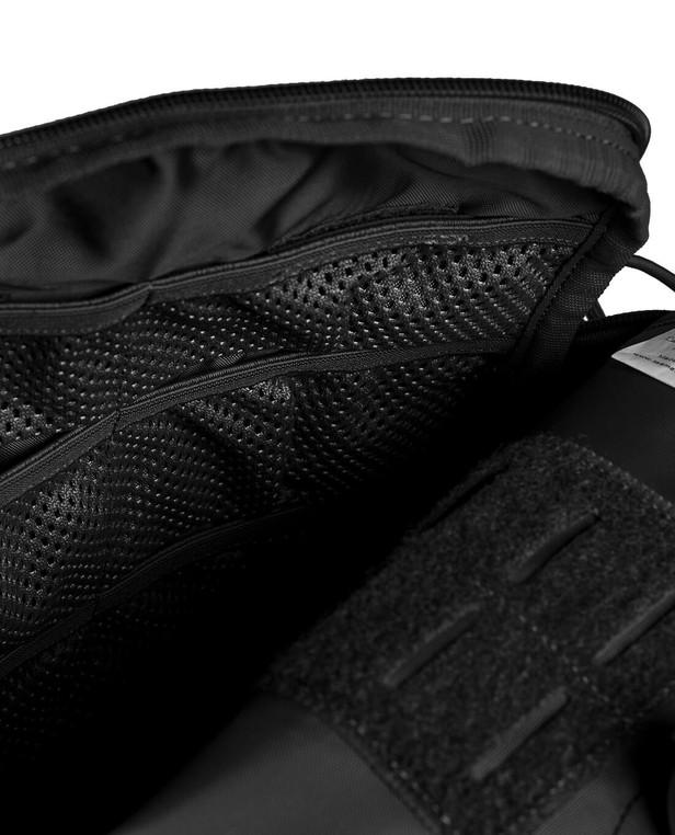 TASMANIAN TIGER TT Tac Pouch 14 Black