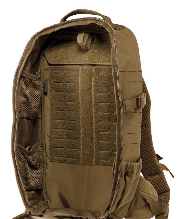 TASMANIAN TIGER TT Modular Combat Pack Coyote Brown