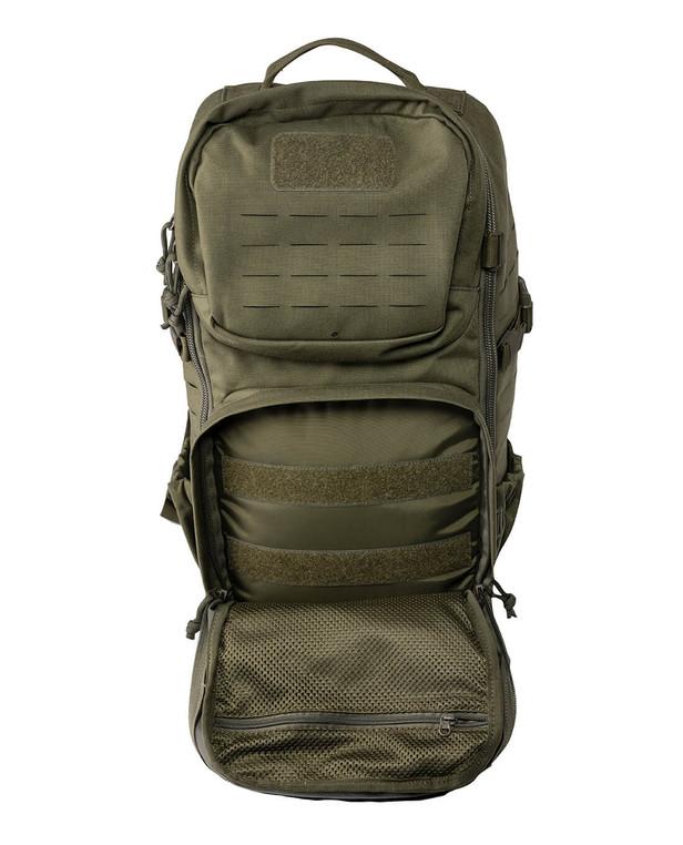 TASMANIAN TIGER TT Modular Combat Pack Olive