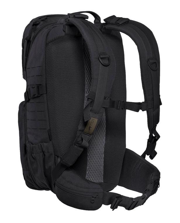 TASMANIAN TIGER TT Modular Combat Pack Black