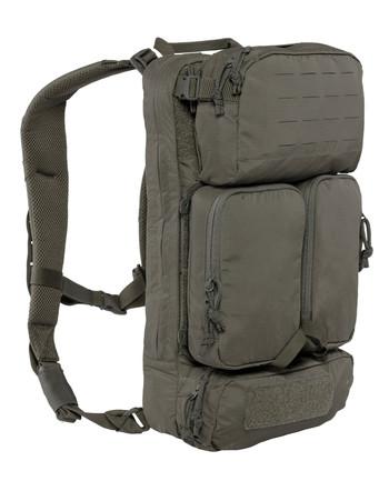 TASMANIAN TIGER - TT Modular Gunners Pack IRR Stone Grey Olive