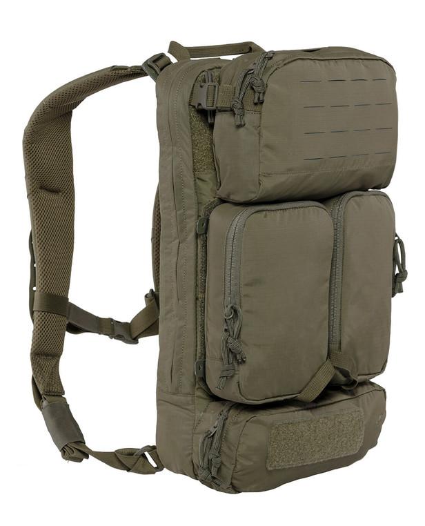 TASMANIAN TIGER TT Modular Gunners Pack Olive