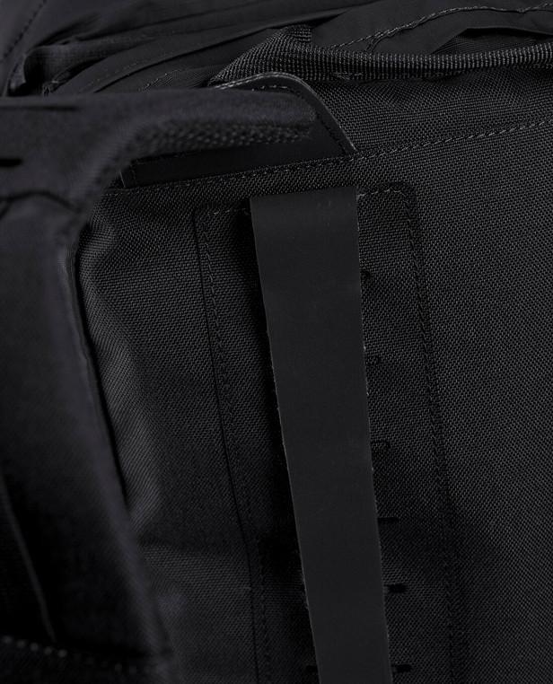TASMANIAN TIGER TT Modular Gunners Pack Black Schwarz