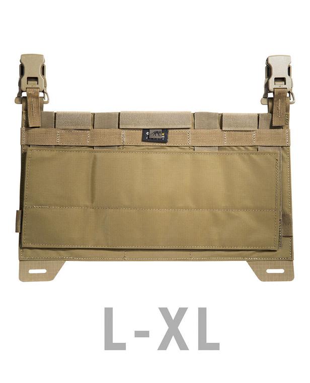 TASMANIAN TIGER TT Carrier Panel LC Khaki
