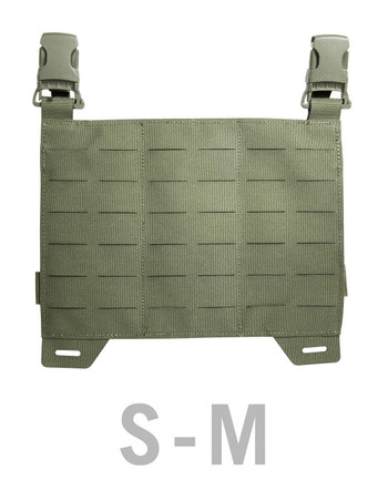 TASMANIAN TIGER - TT Carrier Panel LC Olive