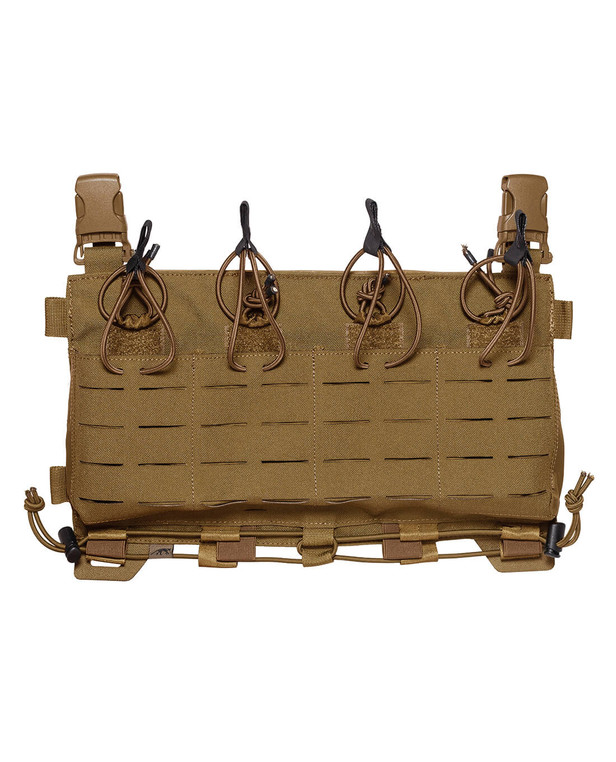 TASMANIAN TIGER TT Carrier Mag Panel LC M4 Coyote Brown