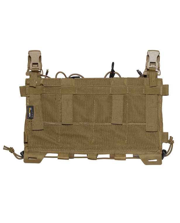 TASMANIAN TIGER TT Carrier Mag Panel LC M4 Khaki