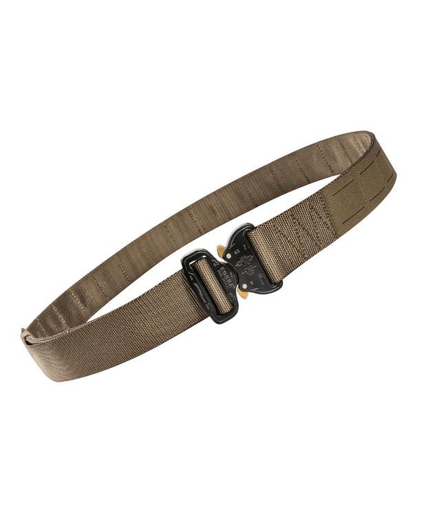TASMANIAN TIGER TT Modular Belt Coyote Brown