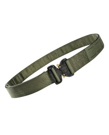 TASMANIAN TIGER - TT Modular Belt Olive