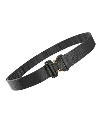 TASMANIAN TIGER - TT Modular Belt Black Schwarz